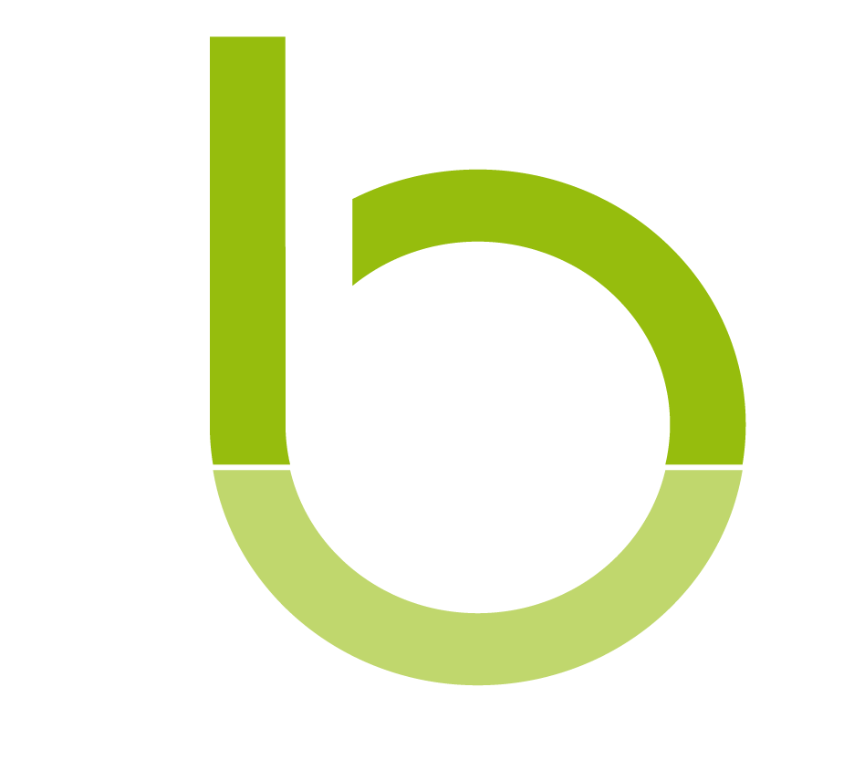 Logo_Bergbauer_marketing_final(b)